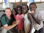 South Sudan Mission Trip 2 026