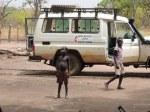 South Sudan Mission Trip 2 262
