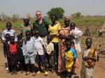 South Sudan Mission Trip 2 349