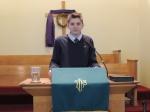 Steven Preaching 002
